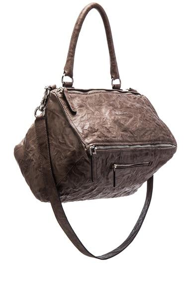 Old Pepe Medium Pandora Bag