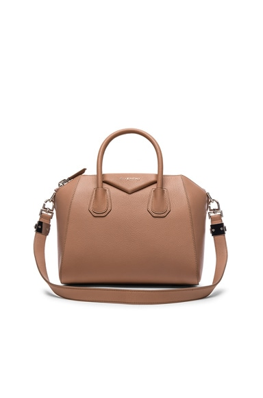 Antigona Small Bag