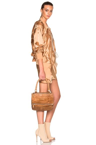 Pandora Small Bag