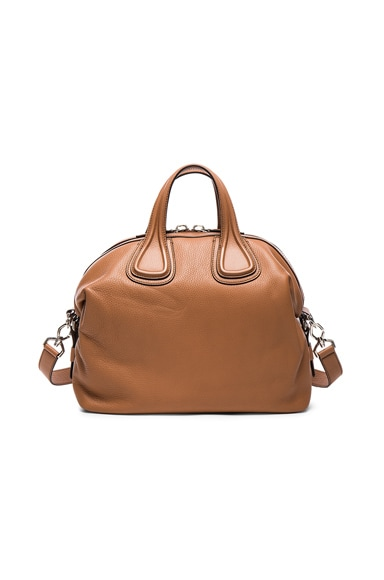 Nightingale Medium Bag