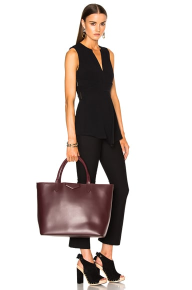 Antigona Shopping Bag