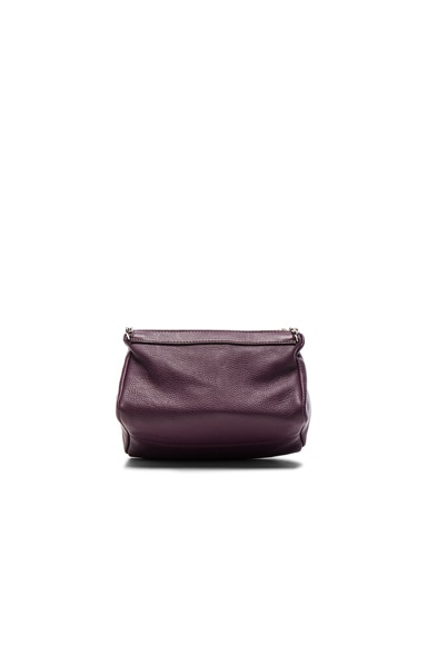 Pandora Mini Sugar Chain Bag