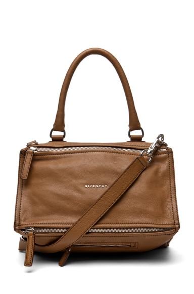 Medium Pandora Handbag