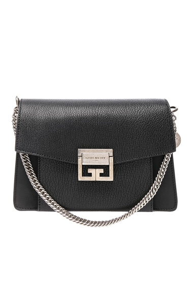 Small Leather GV3