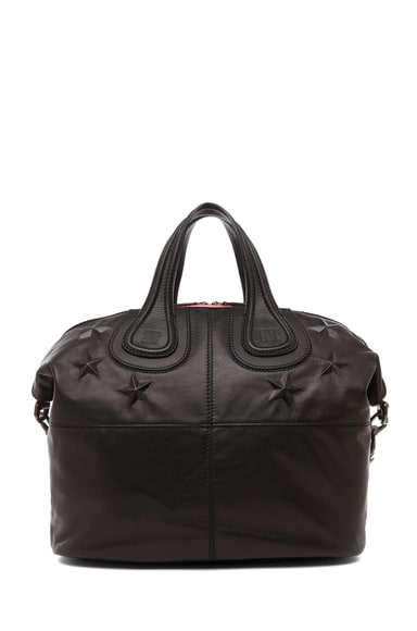 Medium Nightingale Star Bag