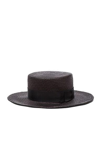 The Gloria Hat