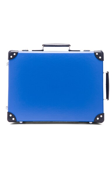 "18"" Cruise Trolley Case"