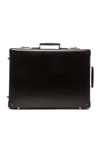 "21"" Original Trolley Case"