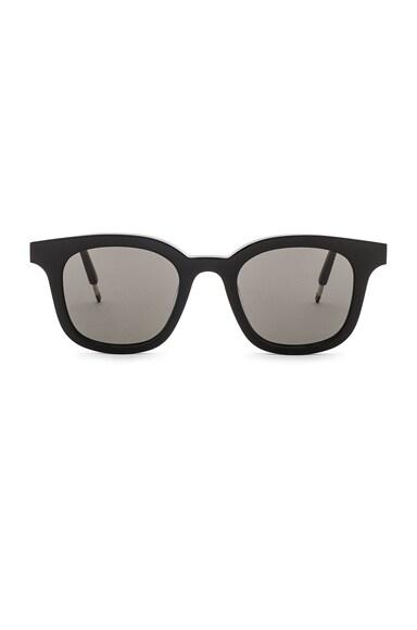 Dallake Sunglasses