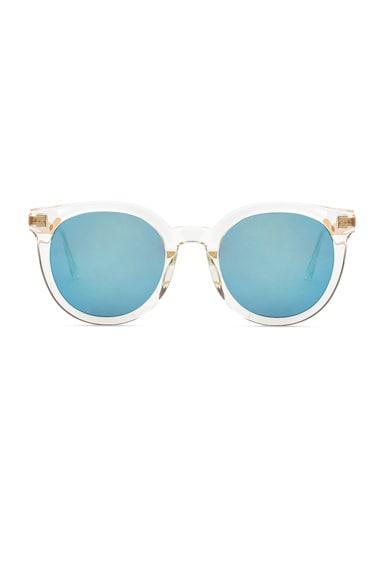 Didia Sunglasses