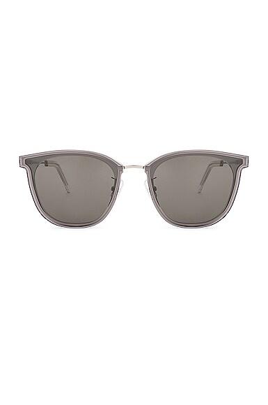 Pixx Sunglasses