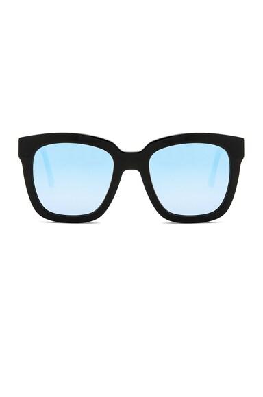 Dreamer Hoff Sunglasses