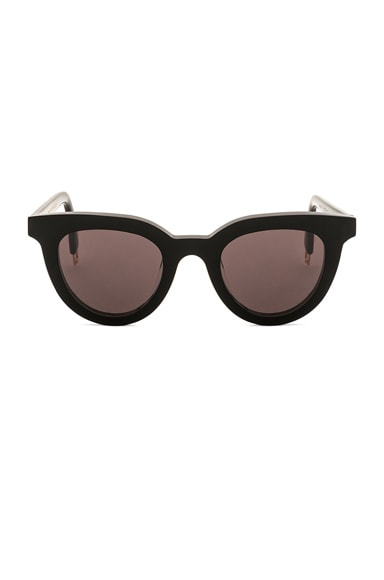 Eye Eye Tilda Swinton Sunglasses