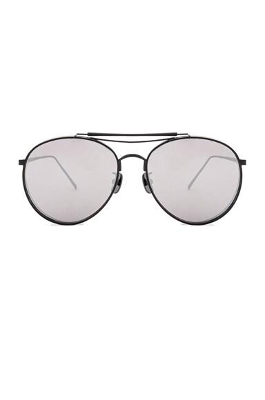 Big Bully Sunglasses