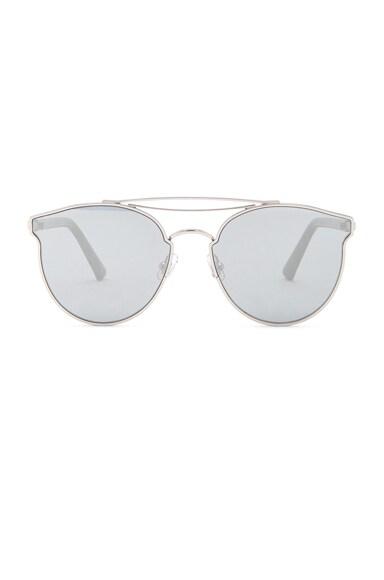 Add Moon Sunglasses