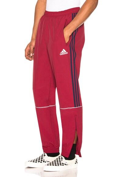 x Adidas Track Pants