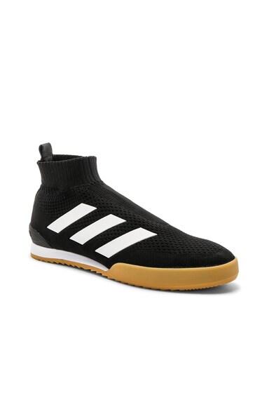 x adidas Ace 16+ Super Shoes