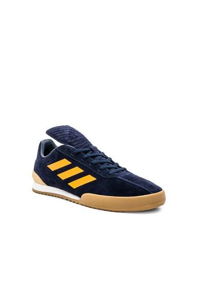 x Adidas Copa Sneaker