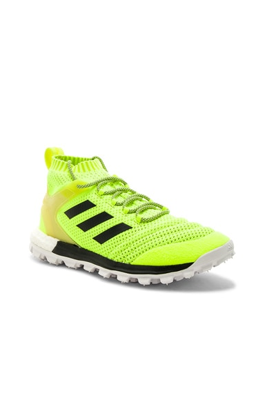 x Adidas Copa PK Mid Sneakers