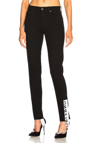 for FWRD Belluci Slim Straight