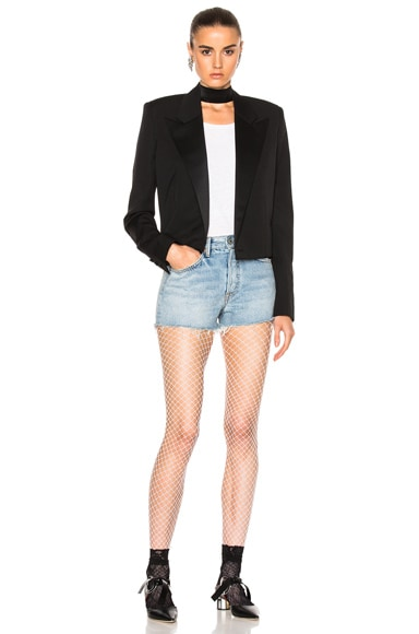 for FWRD Cindy High-Rise Shorts
