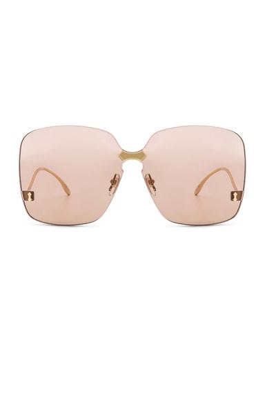 Cruise Sunglasses
