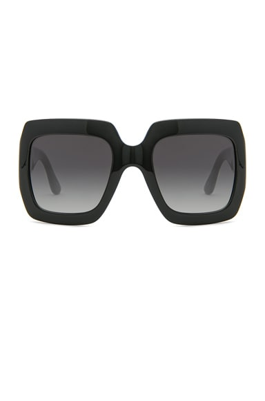 Fashion Inspired Sunglasses