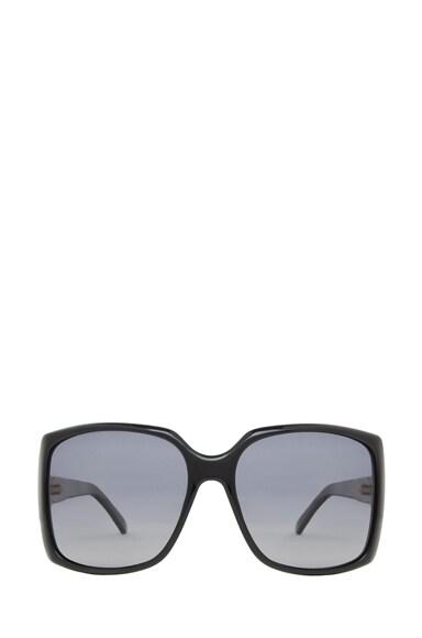 3589 Sunglasses