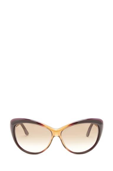 3510 Sunglasses