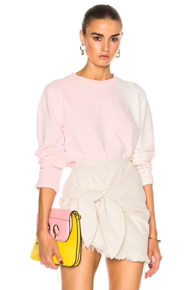 Bleach Sweatshirt