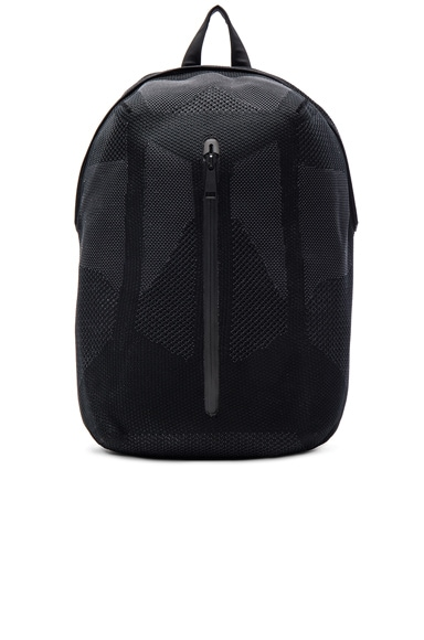 Dayton Backpack