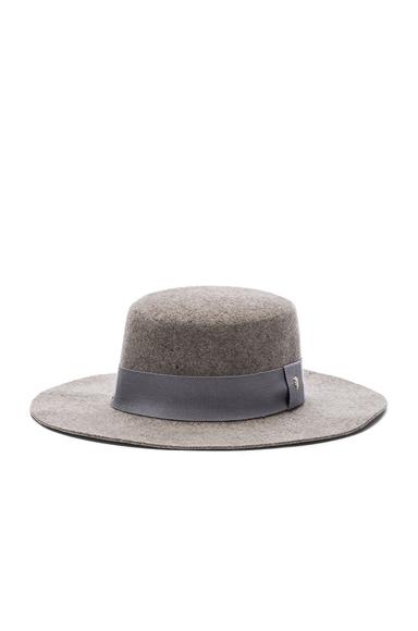 Carine Hat