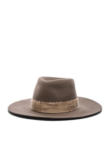 Katja Hat