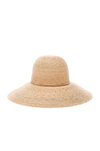Ambrosa Hat