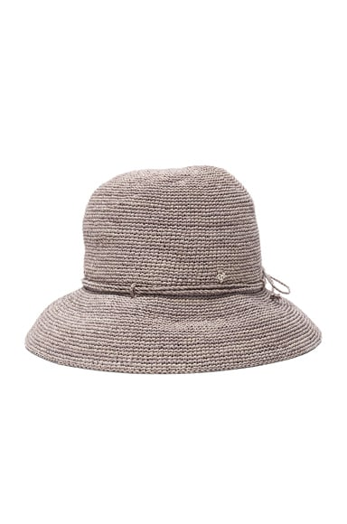 Provence 8 Hat