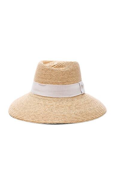 Opesa Hat