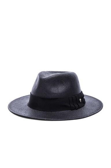 Lei Hat
