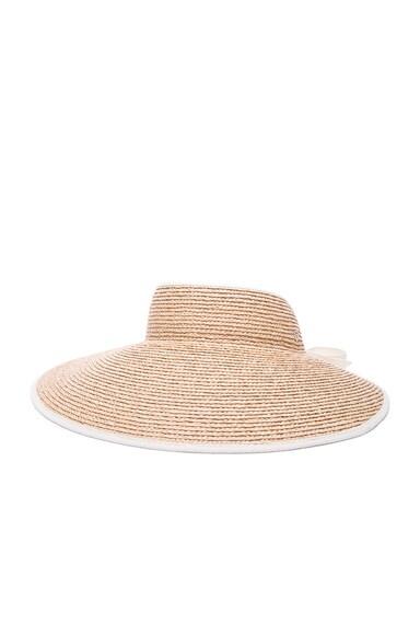 Mai Hat