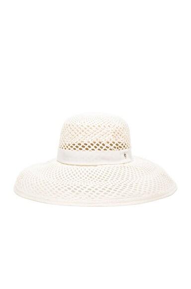 Patricia Hat