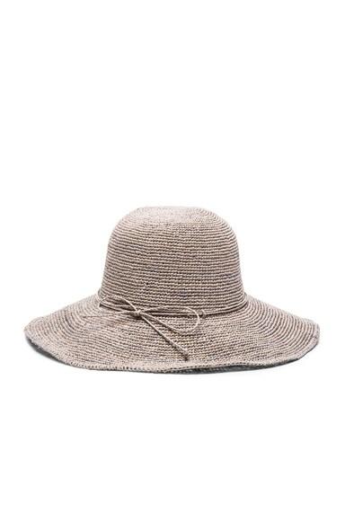 Tahani Hat