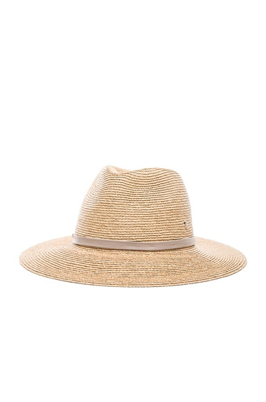 Hina Hat