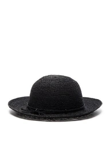 Caicos Hat