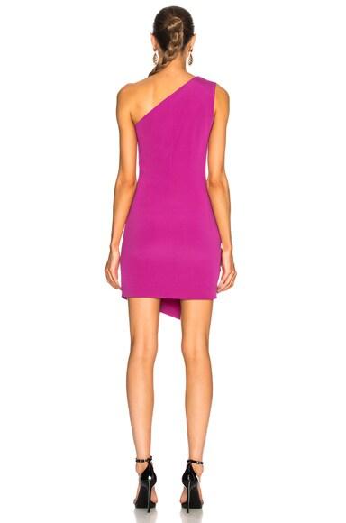 for FWRD Georgia Dress