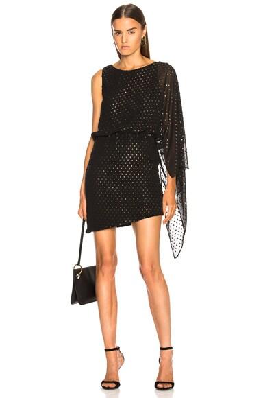 for FWRD Lucia Dress