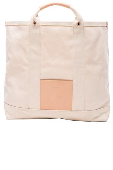 Campus Bag