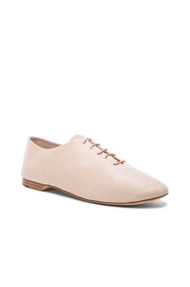 Hender Scheme Manual Industrial Product 13 in Natural