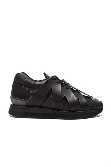 2015 Sneakers