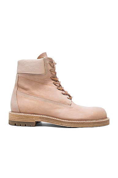 Hender Scheme Manual Industrial Product 14 in Natural