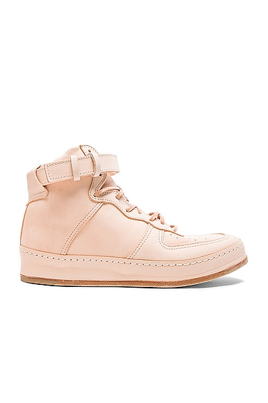 Hender Scheme Manual Industrial Product 01 in Natural