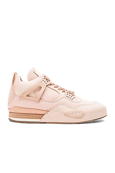 Hender Scheme Manual Industrial Product 10 in Natural